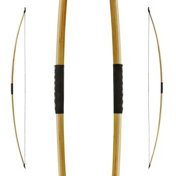 tradicni-luk-drake-englischer-langbogen-osage-74-zoll-26-100-lbs