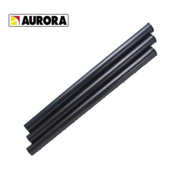 trubky-aurora-kunststoffroehren-fuer-koecher-3-stueck
