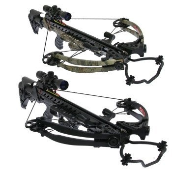x-bow-scorpion-375-fps-175-lbs-compoundarmbrust