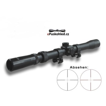 x-scope-zielfernrohr-3-7x201