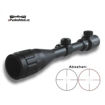 x-scope-zielfernrohr-4-12x40aoe6