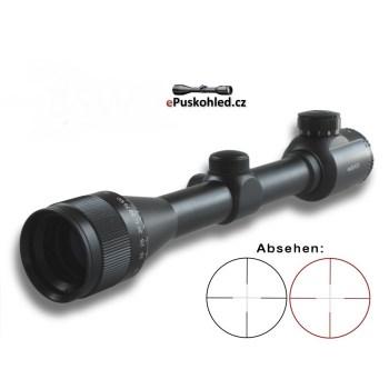 x-scope-zielfernrohr-4x32aoe8