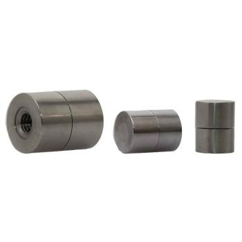 zavazi-avalon-st-01-flat-cap-weight-gewichte-fuer-stabilisatoren